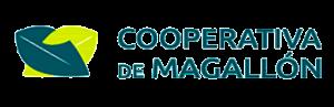 Cooperativa de MAgallón
